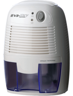 Small Dehumidifiers
