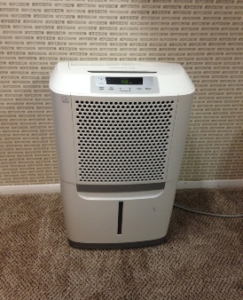 best dehumidifier for basement best basement dehumidifiers selecting the right one 12672